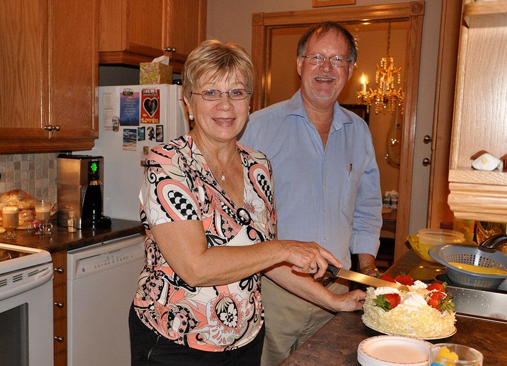 kitchen-cake